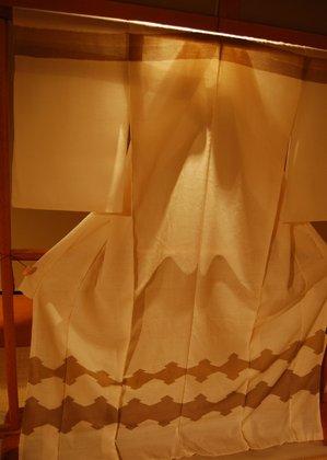 京繭のサムネール画像のサムネール画像