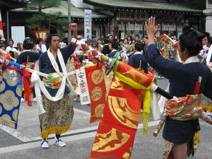 http://www.kyoshibori.com/news/assets_c/2010/10/IMG_0162-thumb-300x225-361.jpg