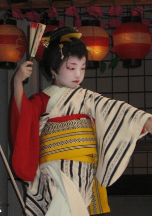 http://www.kyoshibori.com/news/assets_c/2010/10/IMG_0179-thumb-300x424-334-thumb-300x424-335-thumb-300x424-337-thumb-300x424-339.jpg