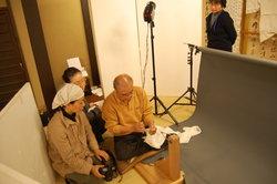 http://www.kyoshibori.com/news/assets_c/2010/12/DSC_0623-thumb-250x166-435-thumb-300x199-436.jpg
