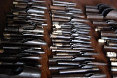 http://www.kyoshibori.com/news/assets_c/2010/12/DSC_0688-thumb-400x265-454.jpg