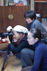 http://www.kyoshibori.com/news/assets_c/2011/01/DSC_0677-thumb-300x451-471-thumb-280x420-472-thumb-200x300-474-thumb-220x330-476-thumb-250x375-478-thumb-350x525-480.jpg