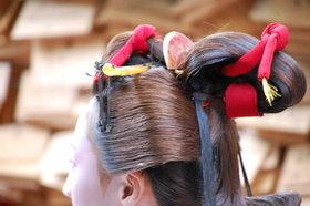 http://www.kyoshibori.com/news/assets_c/2011/09/DSC_0180-thumb-280x186-877-thumb-300x199-891.jpg