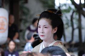 http://www.kyoshibori.com/news/assets_c/2011/09/DSC_0192-thumb-280x186-930.jpg