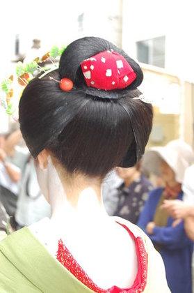 http://www.kyoshibori.com/news/assets_c/2011/09/DSC_0260-thumb-300x451-894-thumb-280x420-895.jpg