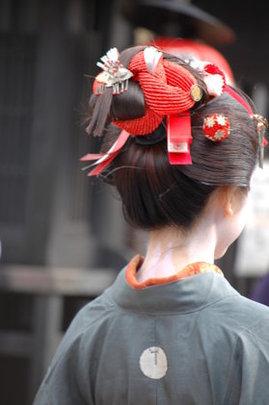http://www.kyoshibori.com/news/assets_c/2011/09/DSC_0312-thumb-280x421-915-thumb-270x405-916.jpg