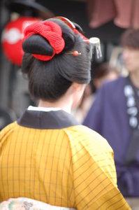 DSC_0314.JPGのサムネール画像のサムネール画像
