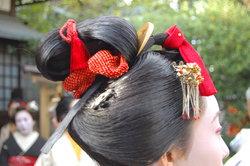 http://www.kyoshibori.com/news/assets_c/2011/09/DSC_0350-thumb-250x166-884-thumb-300x199-885.jpg