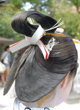 http://www.kyoshibori.com/news/assets_c/2011/09/DSC_0371-thumb-300x411-939-thumb-280x383-940-thumb-280x383-942-thumb-300x410-944.jpg