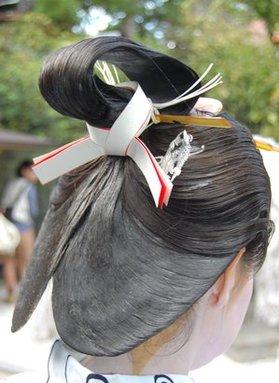 http://www.kyoshibori.com/news/assets_c/2011/09/DSC_0371-thumb-300x411-939-thumb-280x383-940.jpg