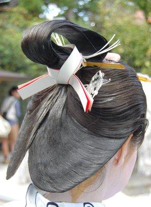 http://www.kyoshibori.com/news/assets_c/2011/09/DSC_0371-thumb-300x411-939.jpg