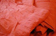 http://www.kyoshibori.com/news/assets_c/2012/05/DSC_0096-thumb-230x151-1161.jpg